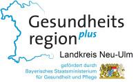 Gesundheitsregion_plus_Logo_gefoerdert_durch_BayStm