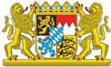 Bayerisches Bienenmuseum Illertissen - Logo Bayern