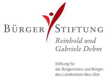 Bürgerstiftung Landkreis Neu-Ulm